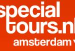 Bent u klaar om aan te sluiten bij een stadswandeling door Amsterdam?